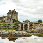 10 способов организовать досуг в Средних веках