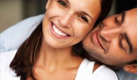 Эксперты назвали привычки, которые делают отношения более крепкими