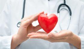 Эксперты назвали способ снижения риска сердечной недостаточности