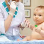 Врачи назвали симптомы, которыми проявляется инсульт у детей